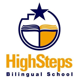 HighStepsSchool
