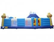 PLAY-FC-MHD-291