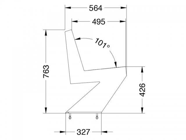 FIT-FC1002-1061