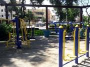 ParqueGregorioLuperon1