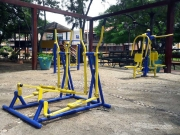 ParqueGregorioLuperon2