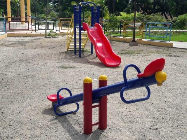 ParquePradosDelCachon1