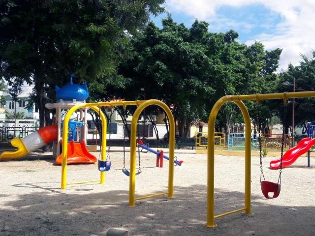ParquePradosDelCachon3