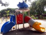 ParquePradosDelCachon2