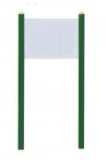 FIT-JM-L25-VERDE-BEIGE