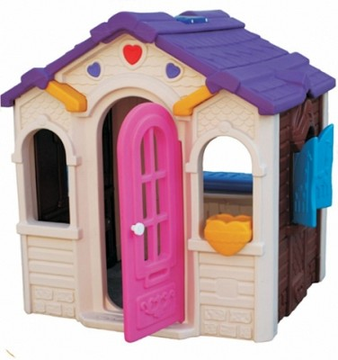 Casa Cottage PLAY-WD-W022